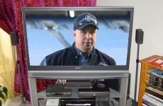 Battle of the Garth Brooks documentaries as TV3 move film forward to beat RTE