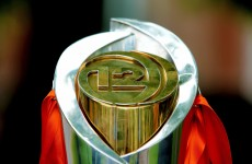 Pro12 to announce new sponsor on Thursday as Guinness links grow