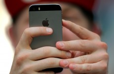 Apple's iPhone 6 faces a big pricing problem around the world