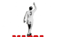 Marca's front-page tribute to Alfredo di Stéfano is beautiful