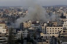 Gaza latest: Israel vows no let-up, Hamas remains defiant