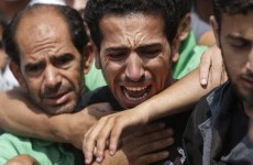 Opinion: In the name of 'defence' we are attacking civilians already under Israeli control
