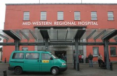 Workers at five mid-west hospitals are refusing to cooperate with their manager