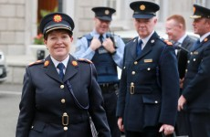 These are the temporary, Tetris-like moves being made so the Gardaí can fill 28 senior roles…
