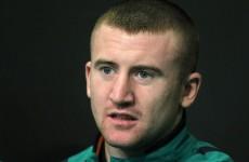 Northern Ireland look for golden return from nine boxers