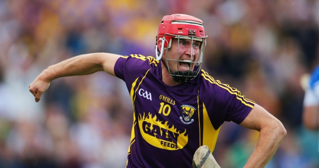 As it happened: Wexford v Waterford, All-Ireland SHC Round 2 qualifier