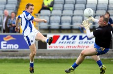 Laois, Tipperary, Cavan and Limerick unveil teams for tomorrow's GAA qualifiers