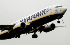 Soaring profits for Ryanair – but it's not getting carried away with excitement