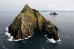 Could Star Wars cost Skellig Michael its Unesco World Heritage status?