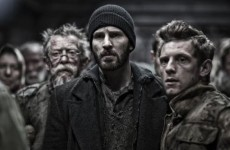 What exactly is Snowpiercer and why is everyone talking about it?