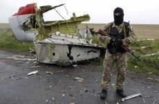 Timeline: Here's everything we know so far about the flight MH17 crash