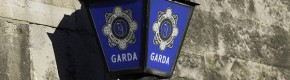 Gardaí in Dublin arrest dozens on drug charges after six-month operation