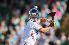 5 NFL players we'd love to see playing Gaelic games