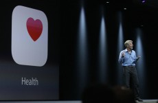 Apple bans developers from selling users' health data to advertisers