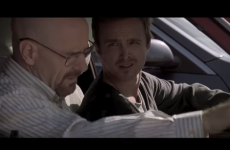 The ultimate Breaking Bad refresher course… in one video