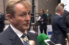 Taoiseach: We want a 'jobs and growth' role for Hogan… but it's Juncker's choice