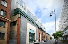 Sold! Hibernia's city centre empire grows with €37.8m IFSC deal
