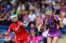 Wexford and Cork set for replay after nail-biting semi-final