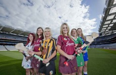 Limerick win junior camogie final and now they're set for intermediate title