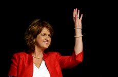 The Burton Bounce: Labour double support in latest polls