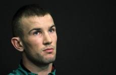 John Joe Nevin set for September return following attack