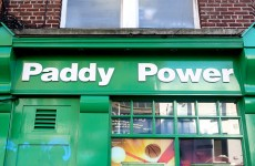 Canny punters give Paddy's profits a €34 million kicking