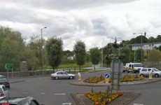 Man in hospital with serious head injuries following overnight crash in Enniskillen