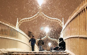 snow-scenes-the-big-freeze-part-2-2-296x
