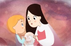 This stunning Irish animation has myths, legend… and Brendan Gleeson