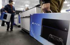 Sony teases 'virtual couch' as PS4 passes 10 million console sales