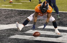 Can the Broncos gain some Super Bowl revenge? NFL week three preview