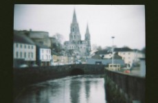 What to see in CORK on Culture Night