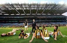 John Gardiner: How Kilkenny's defensive tweak trumped Tipp – and why the GAA needs pro refs