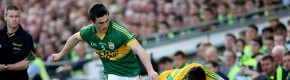 LIVE: Kerry v Donegal, All-Ireland senior football final