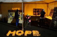 554 people died by suicide in 2011