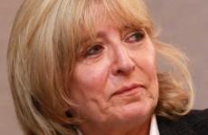 "Ireland's EU ombudsman decribes the ""art"" of dealing with EU bureaucracy"