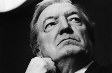 Was Charlie Haughey really beaten with an iron bar on the morning of the Budget?