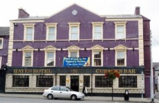 €50 million worth of properties – including the GAA's birthplace – sold at auction