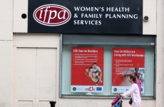 IFPA says the State is to blame for cases like Miss Y