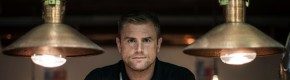 'I play to win' – Rugby World Cup looms for Ireland's Jamie Heaslip