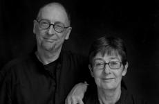 Irish duo win the 'world's most prestigious architecture award'