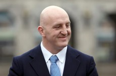 Ireland legend Keith Wood joins TV3′s Rugby World Cup panel
