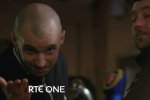 Here's your first look at the new season of Love/Hate