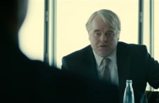 VIDEO: Your weekend movies… A Most Wanted Man