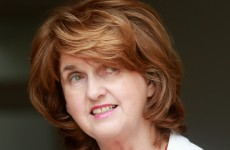 State of the Nation: Can Joan Burton save the Labour Party?