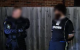 800 police stop Islamic State plan to 'behead random Australian'