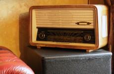 One of Ireland's new radio Hall of Famers popularised death notices