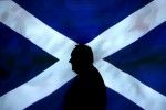 Opinion: Yes, Scotland has stayed in the UK � but the old union is dead