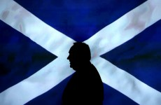 Opinion: Yes, Scotland has stayed in the UK – but the old union is dead