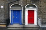 Dublin City Council to consider cutting property tax with residents calling for 15% reduction